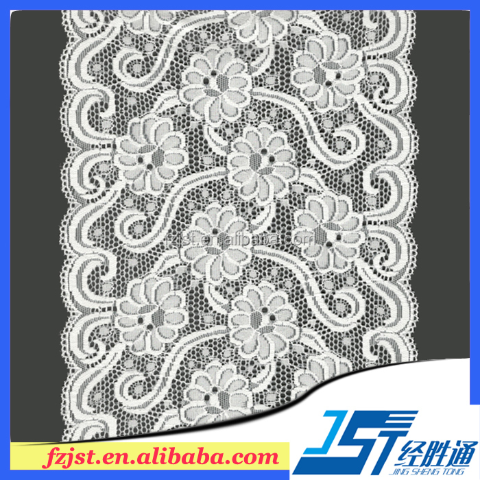 New dubai lace market bobbin lace sexy lace panties for men