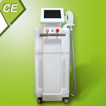 Promotion USD2000 OPT SHR Hair Removal machine
