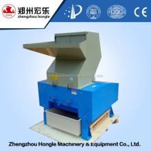 Popular abroad meat bone cutting machine for bone processing