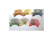 Brilliant Childrens tiaras and crowns cheap childrens plastic crown