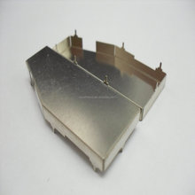 Made-to-order High Accuracy Bending Stainness Steel Shielding Case