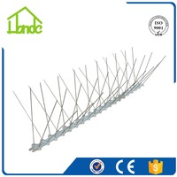 Stainless Steel Bird Spike HD62056