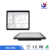 17 inch panel waterproof windows7 android linux touch screen industrial panel pc
