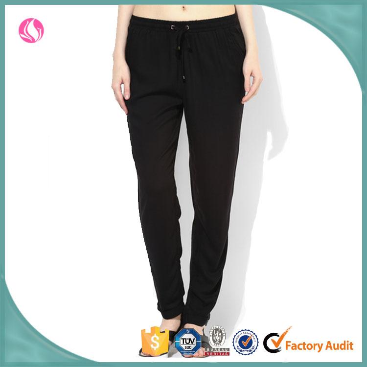 Womenu0026#39;s PantsNew Model Jeans PantsWoman Jogger Pants - Buy PantsWomenu0026#39;s PantsJogger Pants ...
