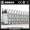 /product-detail/rongo-automatic-trackless-motorized-folding-gate-door-60335730482.html