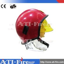 Industrial safety helmets with visor,Industrial helmet with face shield