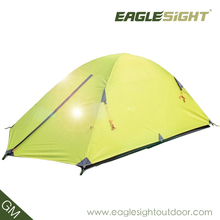 Ultralight tent trekking waterproof