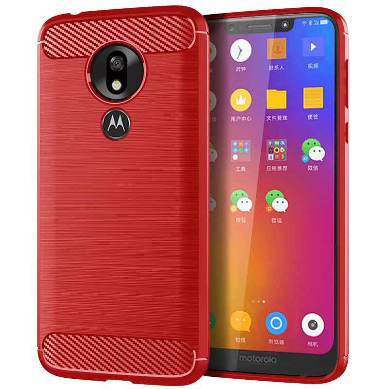 For Motorola Moto G5s Cell Phones & Accessories G5s Plus Pu Leather Magnetic Shockproof Flip Case Cover 100% High Quality Materials