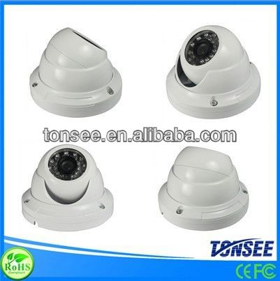 CMOS/SHARP/SONY CCD 420TVL-700TVL High Resolution cctv camera malaysia