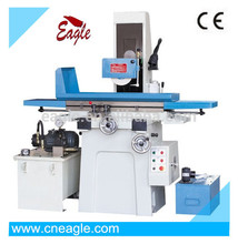 China Grinding Machine for sale Manual Surface Grinder