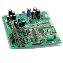 mainboard for canon motherboard for acer 5100 solar powered gps tracker pcba shenzhen
