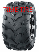 China wholesale high quality atv tire 21x7-8