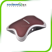 Top Quality Car and home air purifier