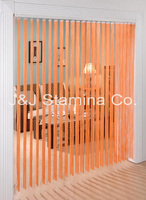 Vertical Blind / String curtain