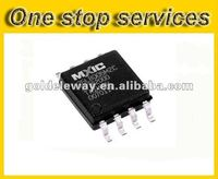 power ic,audio power amplifiers ic ,eprom ic
