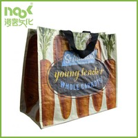 2015 Factory Price Made In China Cheap Plastic Pp Woven Bag