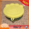RENJIA beer can cover dog food container lids can lid