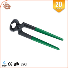 Wholesale Carpenter's Pincer Cutting PliersCarpenter Tools
