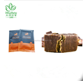 High Quality Natural Beef Collagen Protein
