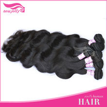 Distributors Wanted Best Selling India Virgin Human Hair Products