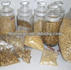 /product-detail/high-quality-fish-food-making-machine-1803408430.html