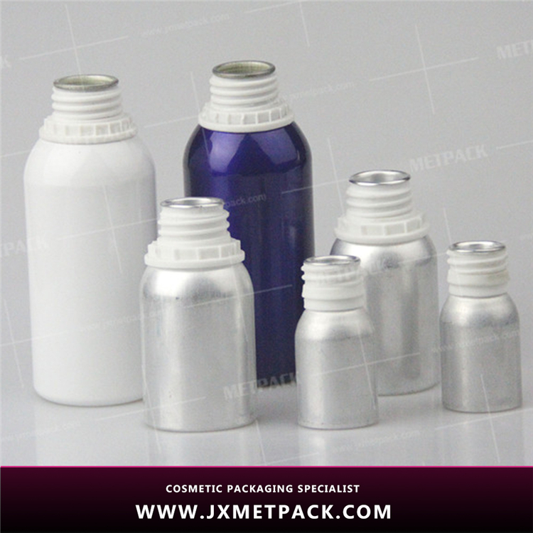 2016 nice quality cheap and fine storage bottles jars