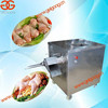 Poultry Chicken Meat Deboner Machine|Chicken Neck Deboning Machine