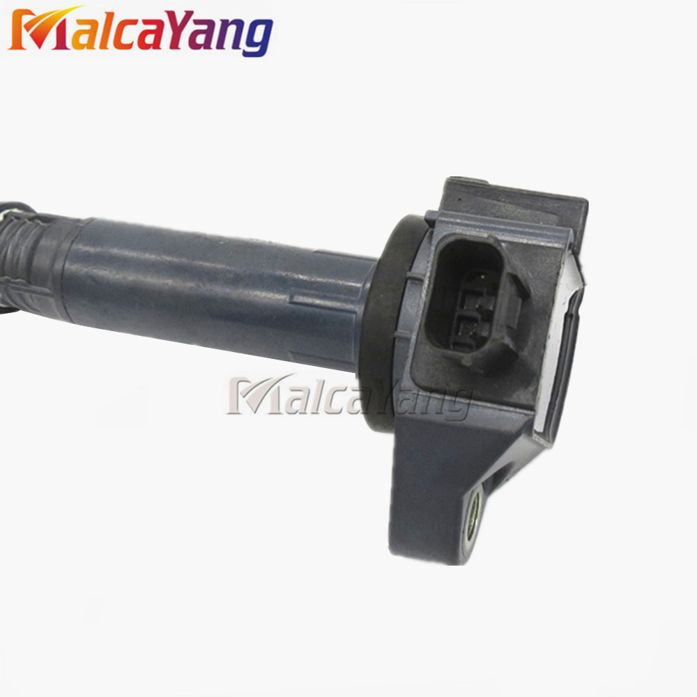 099700-213 30520-5G0-<strong>A01</strong> Ignition Coil For HONDA Accord Crosstour Pilot <strong>Acura</strong> MDX RDX RLX TLX