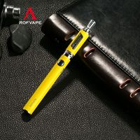 China Suppier Mini Free Vape Pen Moto Starter Kit Plus