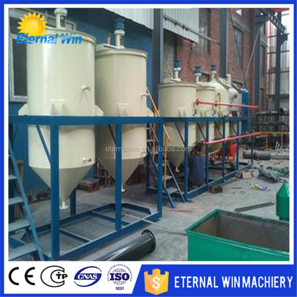 применения термобелья мини завод подсолнечного масла цена термобелья Преимущества термобелья