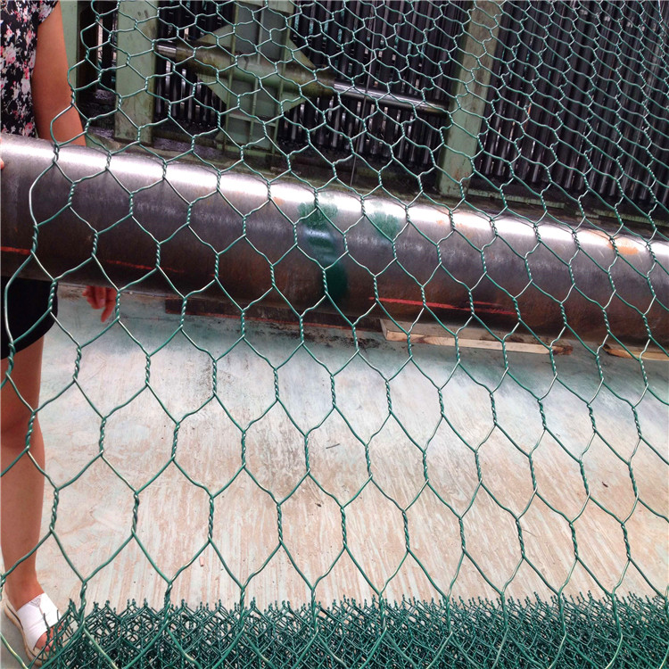 Factory price gabion protective mesh,gabion mesh roll