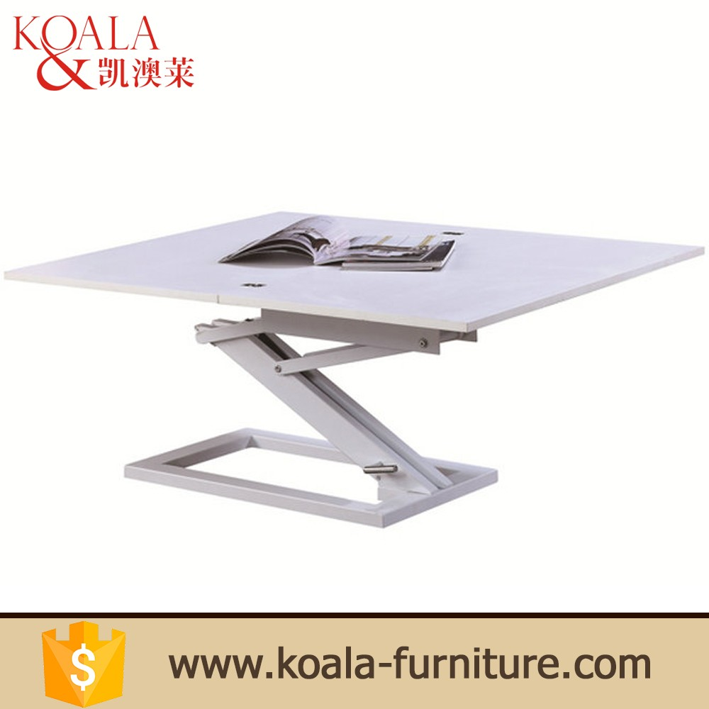 table mechanism pictures