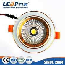 Best Selling Products Recessed Modular Celling Lights Led Orbit Spot Light