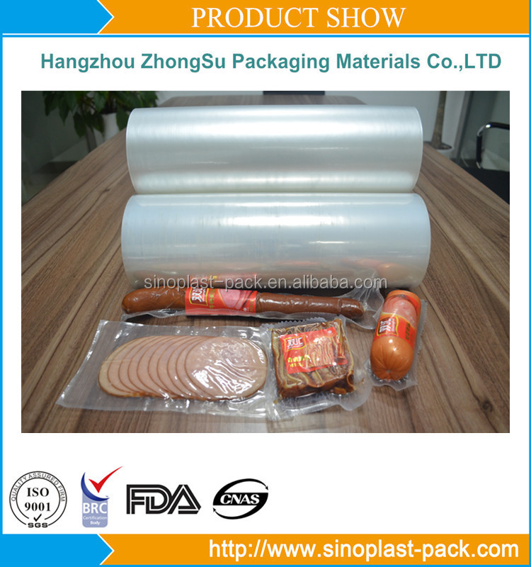 high barrier food grade packaging thermoformming stretch film jumbo roll .jpg