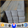 /product-detail/low-price-mild-carbon-hot-rolled-flat-bar-60434594497.html