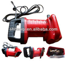 2000W new 35mm blade electric brick industrial zlr 100a Wall chaser