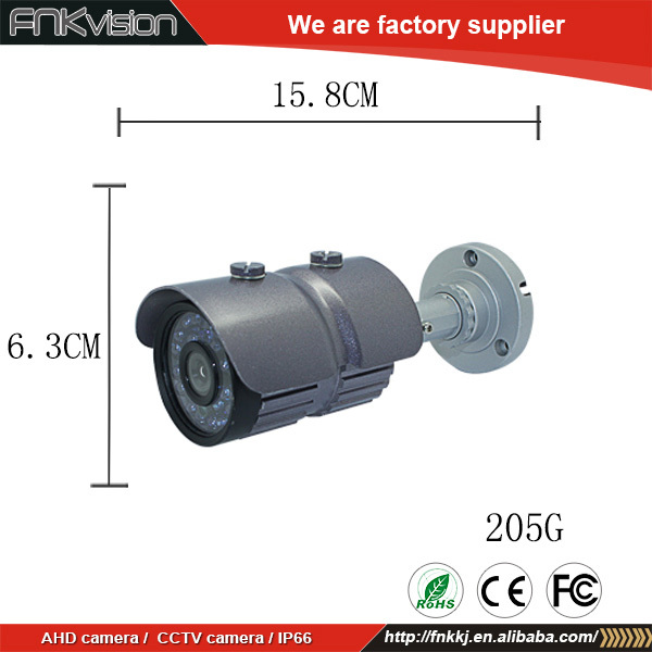 China products waterproof/weatherproof high focus cctv camera,tvs cctv camera,camera cctv systems 900 tvl 900tvl cmos bullet