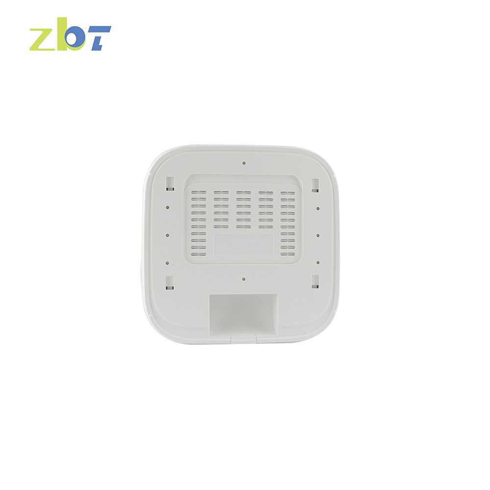 ceiling Gigabit dual band 802.11AC 1200Mbps openwrt wireless router