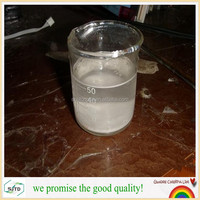 DMSO price Super quality 99.9% Dimethyl Sulfoxide (DMSO),top supplier China