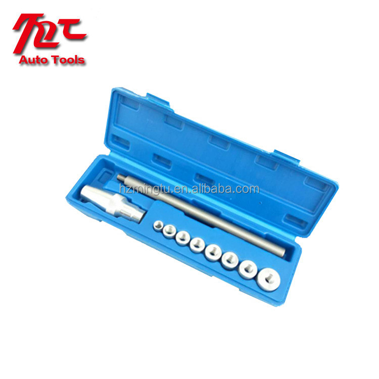 2018 Hot Sale Clutch Alignment Tool Set/Excellent Auto Repair Tool
