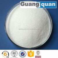 Bulk Sales Food Beverage Citric Acid