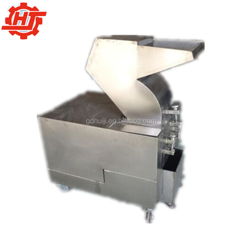 DJF-3 Wood crushing machine almond chili coconut shell and cinnamon machine leafcrushing machine for sale
