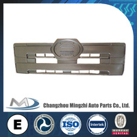 Best sale!!! auto front grille steel plastic for Hino truck spare part HC-T-4117