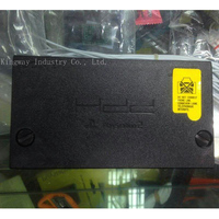 for ps2 network adapter