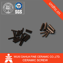 22015 High pressure and Stabilized Composite useful ceramic on sale.