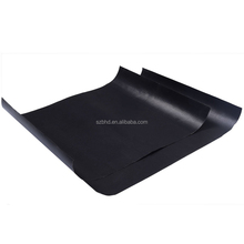 Heat Resistant & Non-Stick BBQ Grill Mat Perfect for Baking on Gas