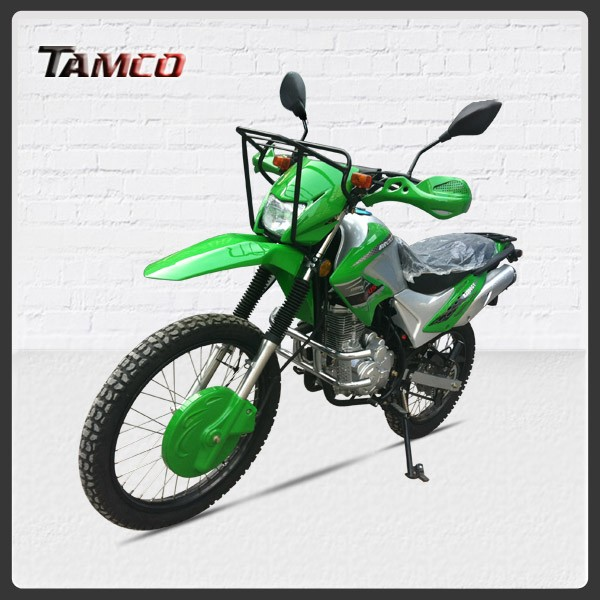 Tamco T250GY-BROZZ kids dirt bike bicycle/4 stroke dirt bikes/150cc dirt bikes for sale