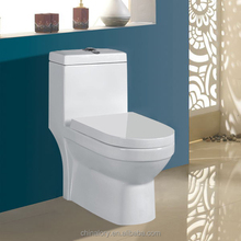 Henan Lory stainless steel water closet
