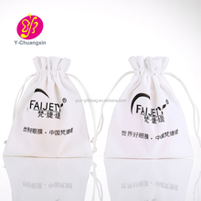 OEM Manufacture Wholesale Large Velvet Dust Gift Shoe Bag Exporter