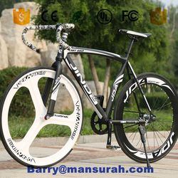 carbon road bike wheel racing bicycle China road bike